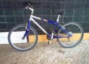 Bicicleta barata 20 euros