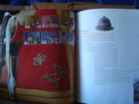 Livro CTT 2001