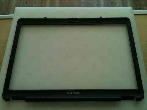 Toshiba Satellite L300 L305 L305D LCD Cover