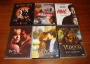Filmes originais a 1€
