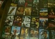 Vendo 25 dvds novos originais ainda embalados 1€60