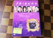 Friends - 5.ª temporada