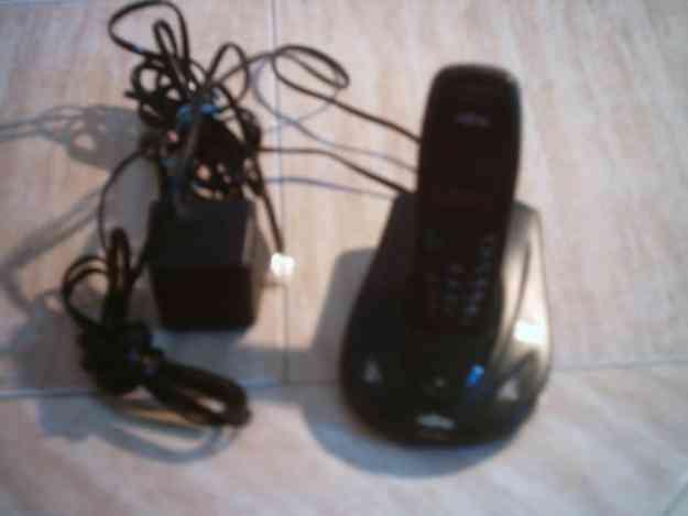 VENDO TELEFONE FIXO