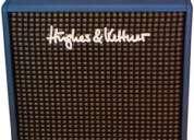 Hughes & kettner surf edition ld