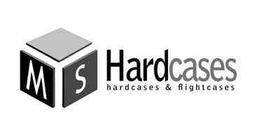 Hard Cases e Flight cases por medida