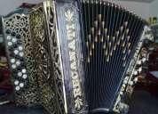 concertina  recanati -- novos modelos --novidade- profissionais