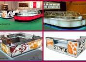 equipamentos hoteleiros novos e usados vasta gama portugal e angola