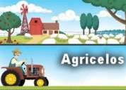 tractores e alfaias usadas em bom estado