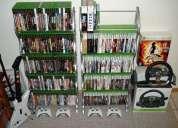 Vendo / troco jogos xbox 360