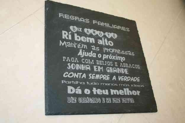 sexo gratis em portugues cm convivio viseu