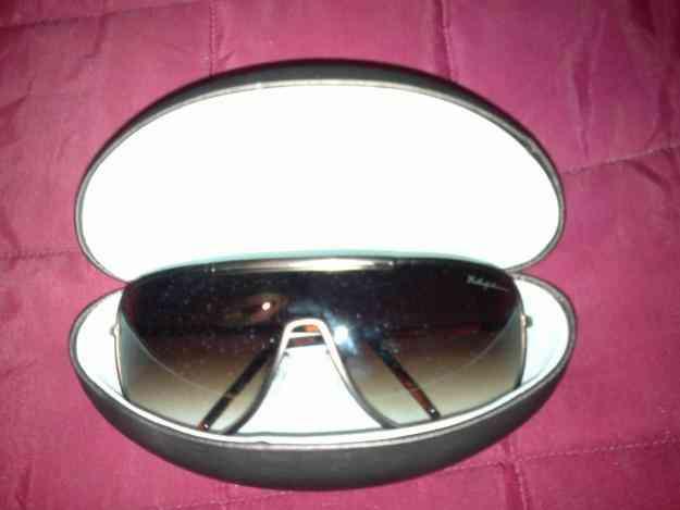 oculos de sol xdye