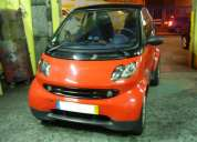 Smart for two cdi de 2000