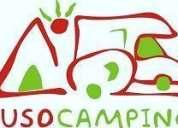 »»»»»» www.lusocamping.webs.com ««««««