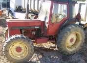 tractor internacional 956x