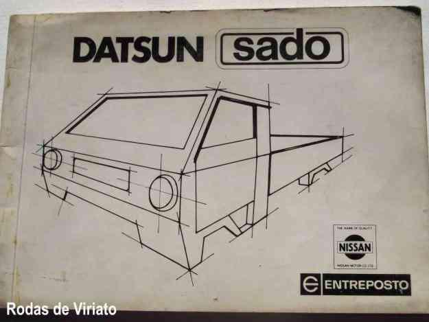 [Imagen: 64fab6b50da52a-datsun-sado-carrinha-manu...-12169.jpg]