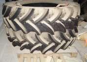 tractores - diversos pneus em stock