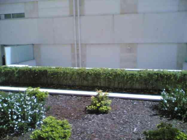 T3 Centro Santo Tirso 180 m2