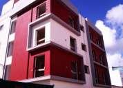T0+1 monte gordo em construção, bom investimento só 70.000€