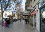 Quartos com metro à porta com despesas incluídas - lisboa- excelente zona