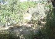 Ref. a129 - terreno com ruína para reconstrução...