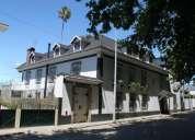 Quinta da torre - moreira da maia