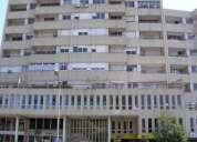 Escritório em matosinhos centro