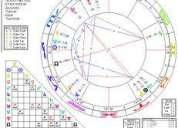 Consulta de astrologia transpessoal e tarot terapeutico