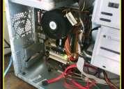 Problemas com o computador? - técnico de informática e sistemas