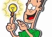 Electricista certificado – reparaÇÕes e instalaÇÕes 24 horas – 967758368 / 913303592