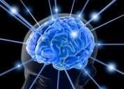 Depressão - tratamento rápido e muito eficaz - 911566244