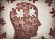 Sociologia - ajuda trabalhos académicos