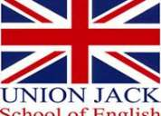 Aprenda inglês ao seu ritmo -  professor com vasta experiência -cotovia-sesimbra
