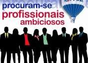 Consultor imobiliário(m/f)