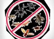 Desinfeção,desbaratização,desratização-pest control