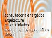 Estudos e projetos - projec./t.o.