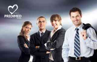 Consultores Imobiliários