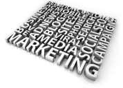 Procuro estágio em empresa de marketing comunicação rp publicidadee