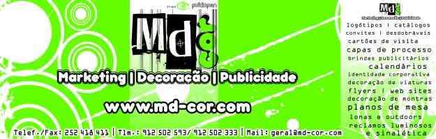 Comercial / Vendedor