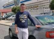 Motorista possua carta de conduÇao ..b..c.e..d