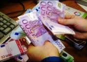 Possibilidade de empréstimo entre indivíduos responsáveis