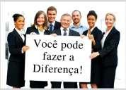 Multinacional em portugal