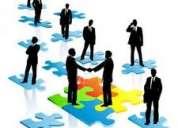 Novo desafio profissional marketing e publicidade