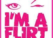 Senhoras insatisfeitas e carentes buscam homens para relação sem compromisso