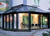 Obras e remodelações,telhados e telheiros,coberturas claraboia
