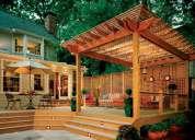 Betonilhas,alvenaria,divisórias,caixilharias,chão flutuante,pinturas,telhados,pladur