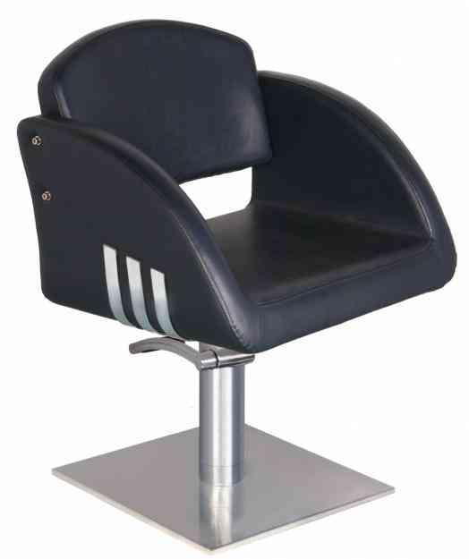 Mobiliario cabeleireiro e estetica barato feteiras for Mobiliario vintage barato