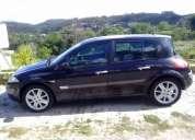 Renaultmegane1.5 dci (100cv) (5 lug) (5p)