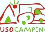 »»»»»» www.lusocamping.webs.com ««««««