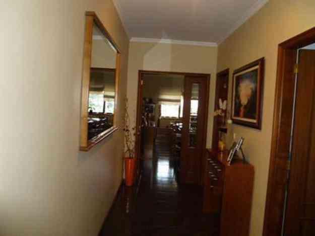 Apartamento T3 Piscinas Rio Tinto Gondomar / DP-APART2352/05