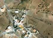 Algarve (férias): t2 550 ? /quinzena em rio seco (aldeia sossegada) - 7km de montegordo